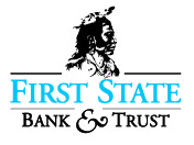 FSB logo-01