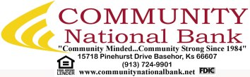 Basehor Community National.jpg