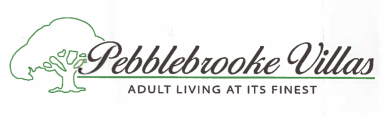 Pebblebrooke