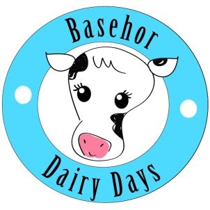 dairy days 2015
