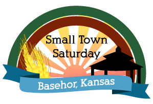 Small Town Saturday